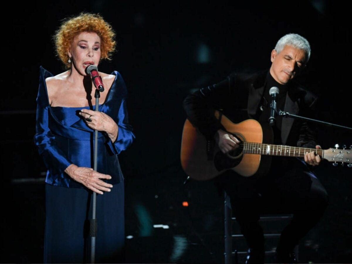 Sanremo 2021 cantanti date ospiti 71esima edizione 15
