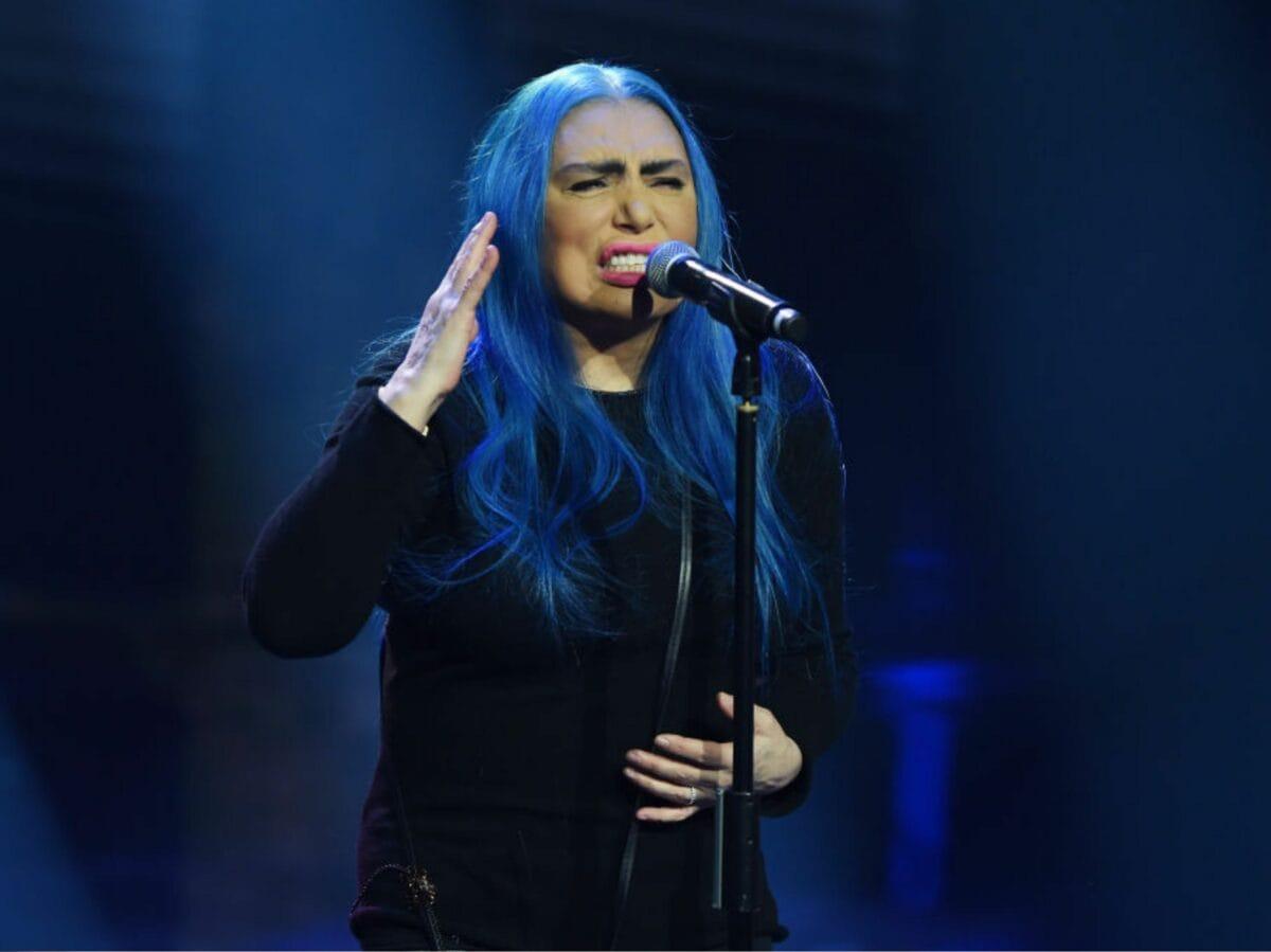Sanremo 2021 cantanti date ospiti 71esima edizione 18