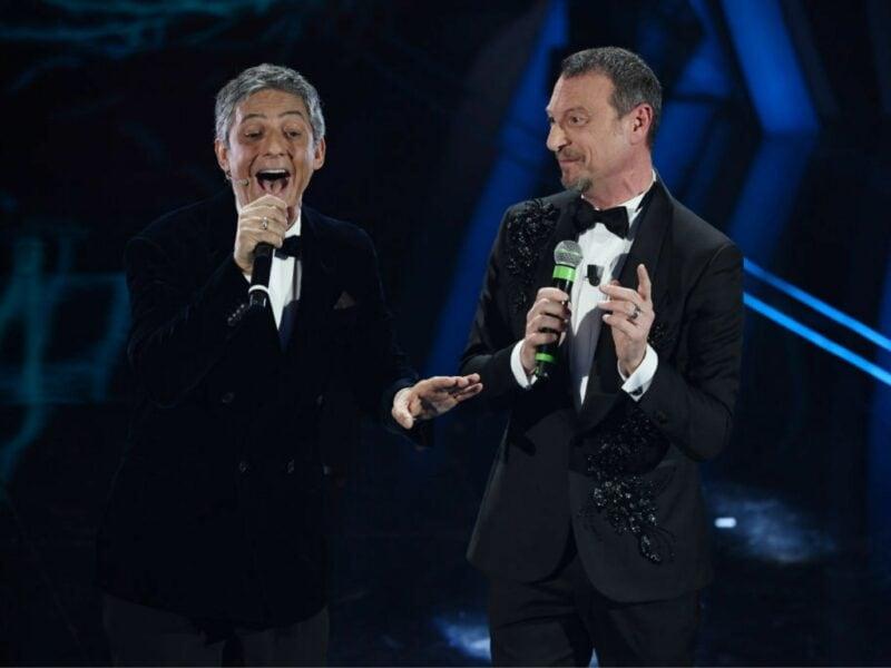 Sanremo 2021 cantanti date ospiti 71esima edizione 20