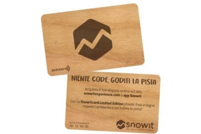 Snowitcard in legno-2