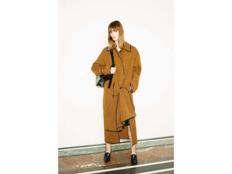 TOD'S_IN-A-MOMENT_FW21-22_FOCUS_LOOK