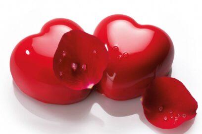 Torta Love-2