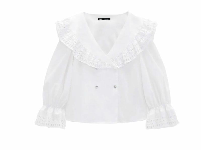 Zara-shirt-1
