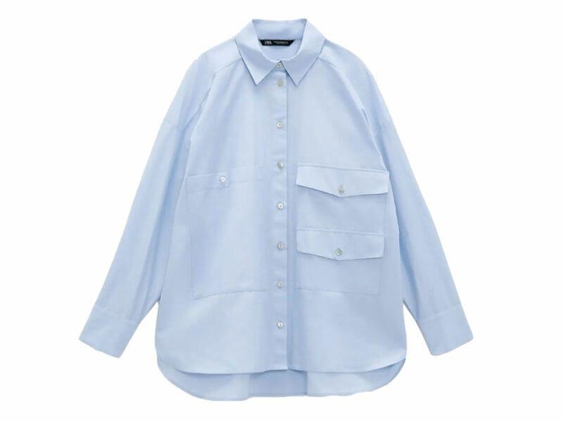 Zara-shirt-2