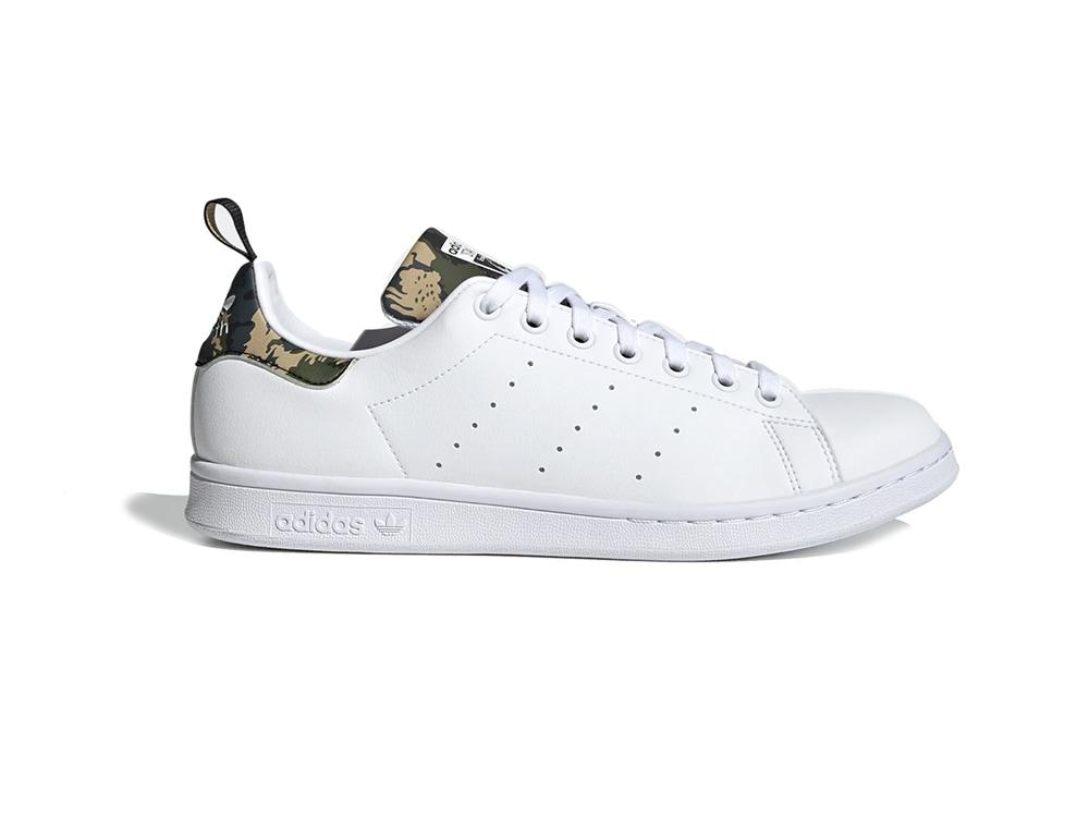adidas-originals-stan-smith-con-inserto-floreale