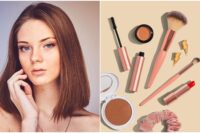 App beauty da provare: make up, skincare e consigli di bellezza a portata di smartphone