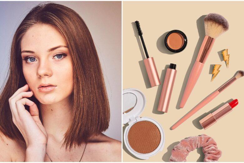 App beauty da provare: make up, skincare, capelli e consigli di bellezza a portata di smartphone