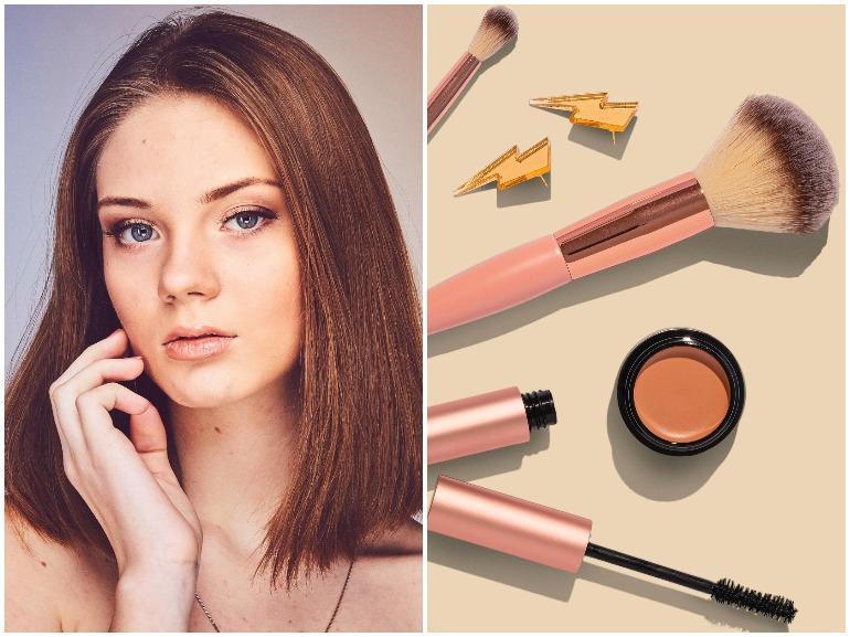 app beauty bellezza cover mobile 01