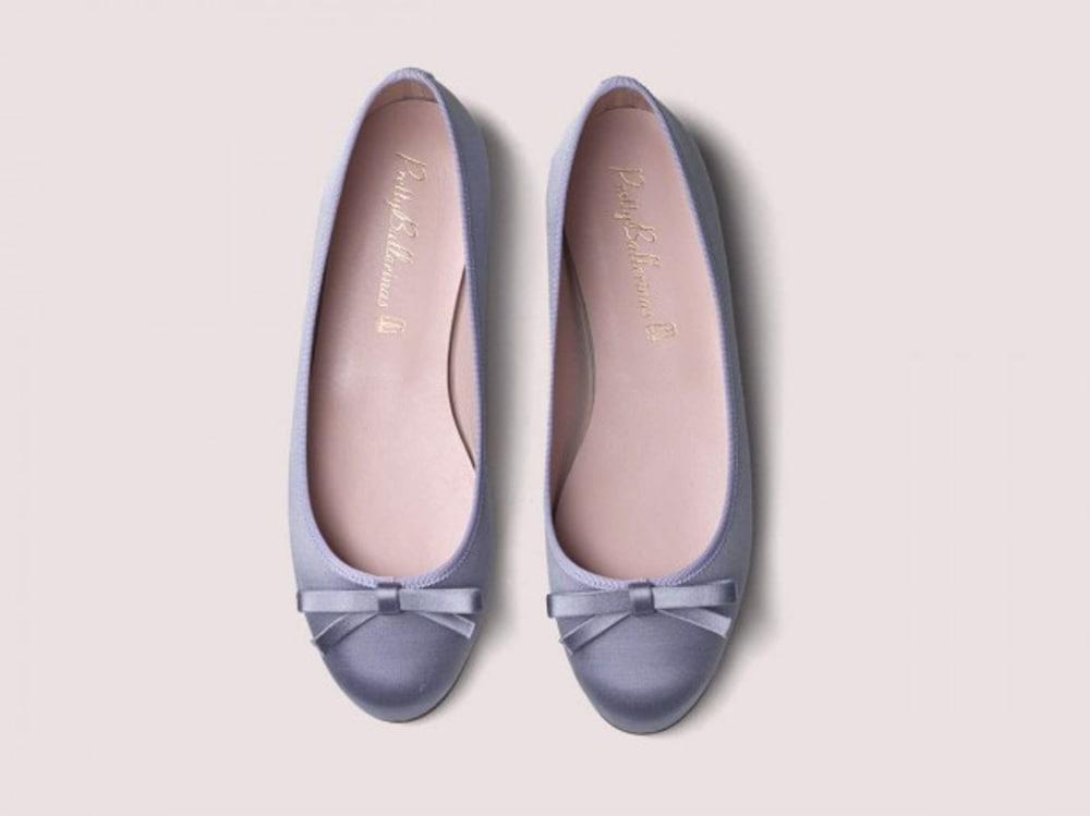 ballerine-in-raso-pretty-ballerinas-199