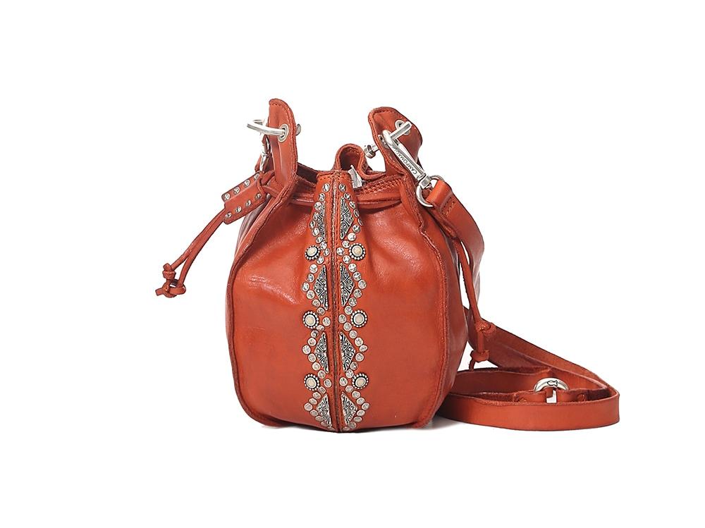 campomaggi-mini-bag-terracotta-con-borchie
