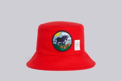 cappello-THOM-BROWNE