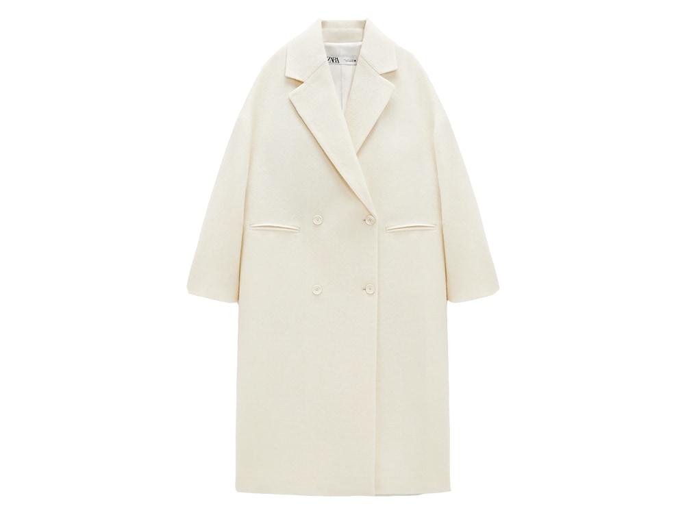 cappotto-bianco-zara