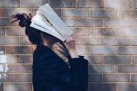10 libri da leggere a marzo