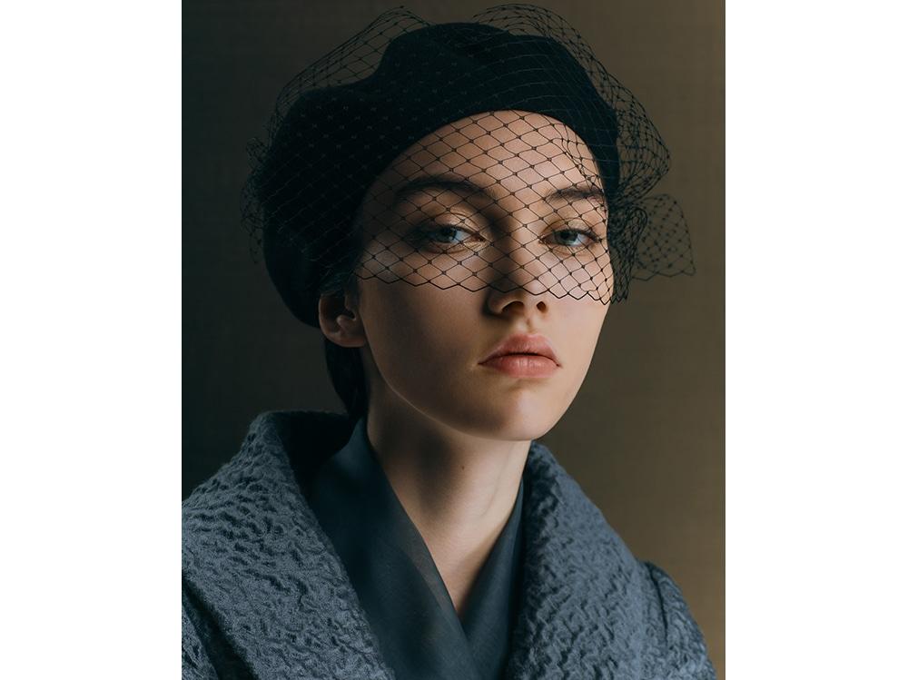dior-couture-s2021-2022_focus-beaute_ines-manai-12