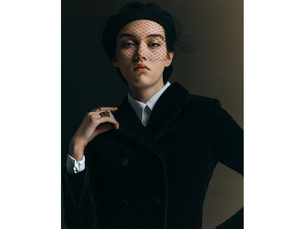 dior-couture-s2021-2022_focus-beaute_ines-manai-18