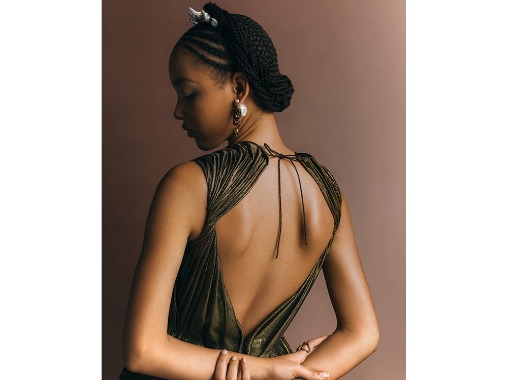dior-couture-s2021-2022_focus-beaute_ines-manai-36