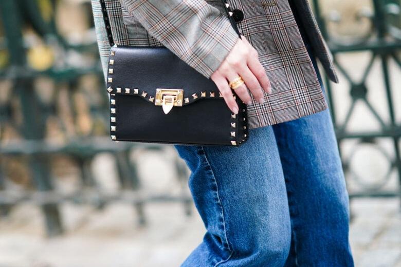 Jeans vintage: tutti i tips per scegliere e acquistare il modello perfetto