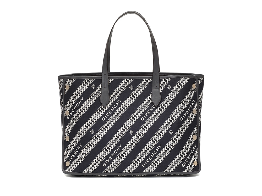 givenchy-canvas-mt