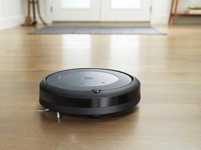 iRobot_i3_roomba