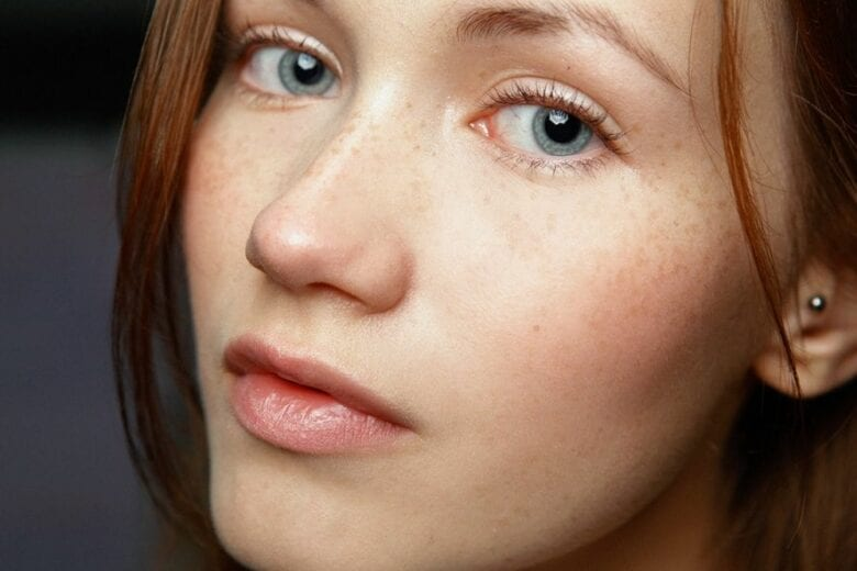 Guida all'idratazione: la skincare routine ideale per tutte le pelli