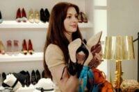 Il Diavolo Veste Prada: la protagonista non doveva essere Anne Hathaway, bensì…