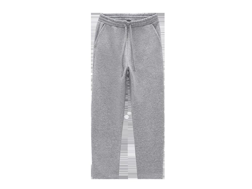 jogger-pants-zara
