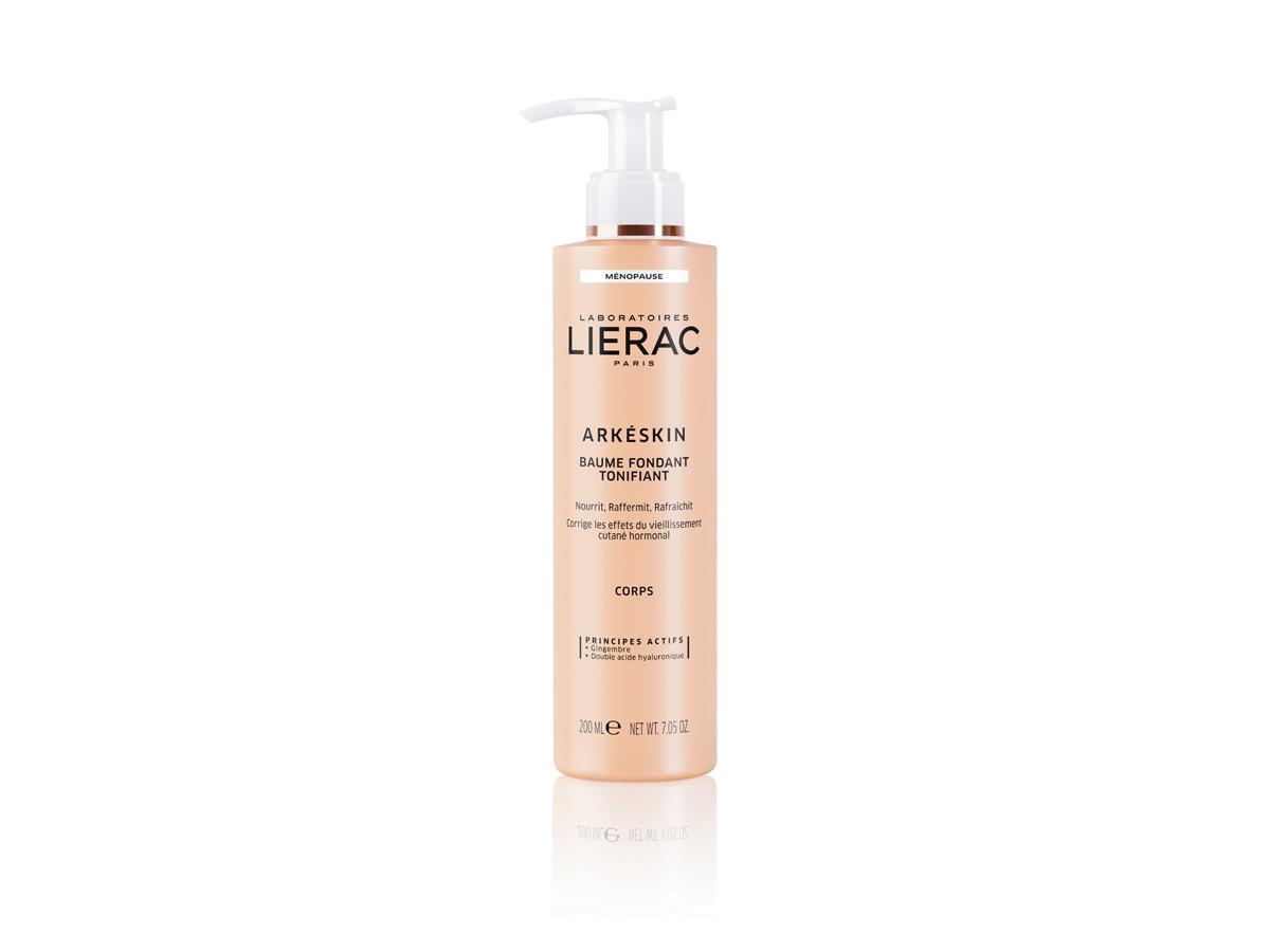 lierac-arkeskin-02