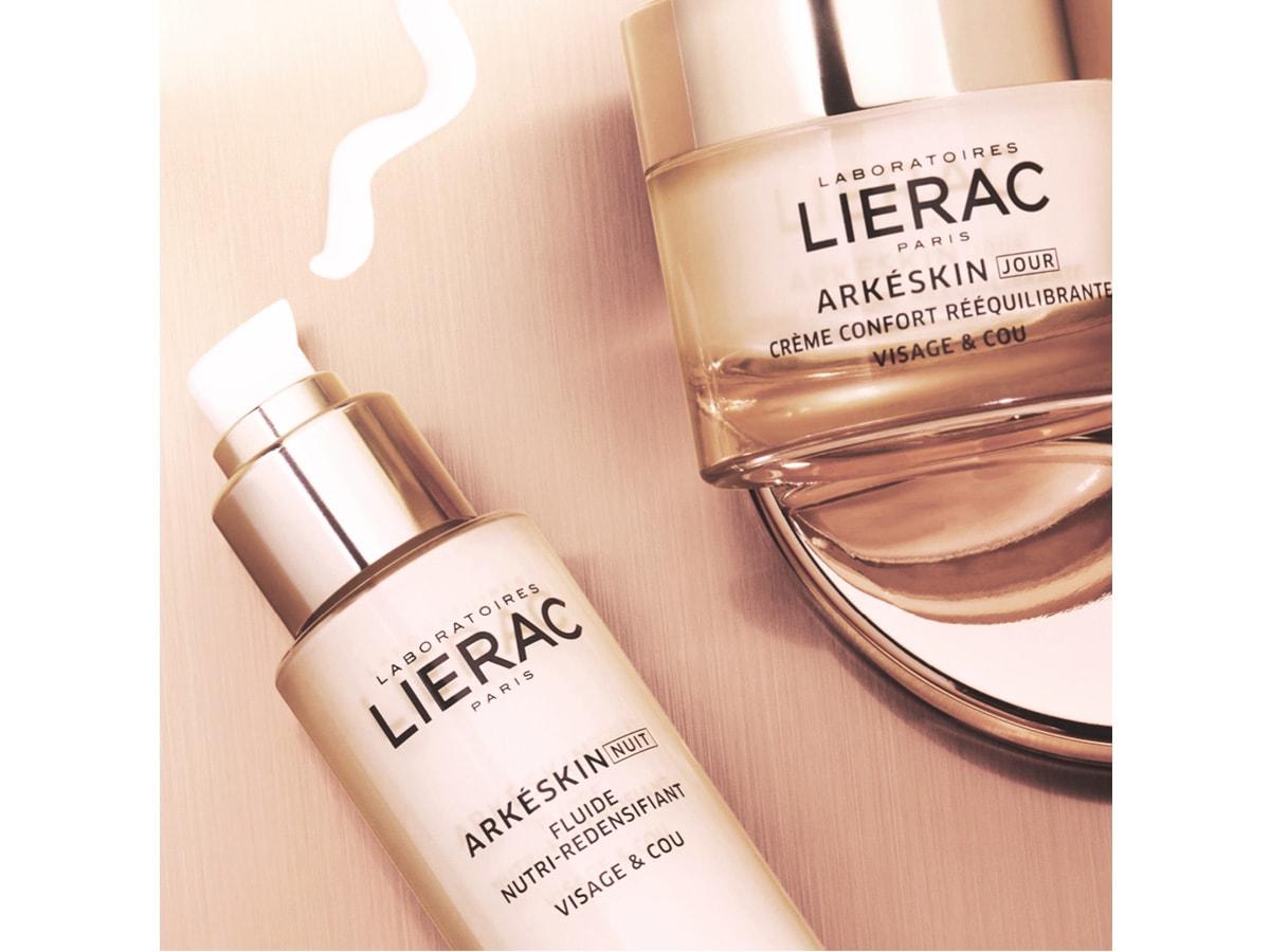 lierac-arkeskin-11