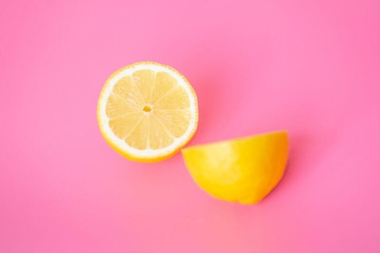 5 motivi per inserire il limone nella propria beauty routine