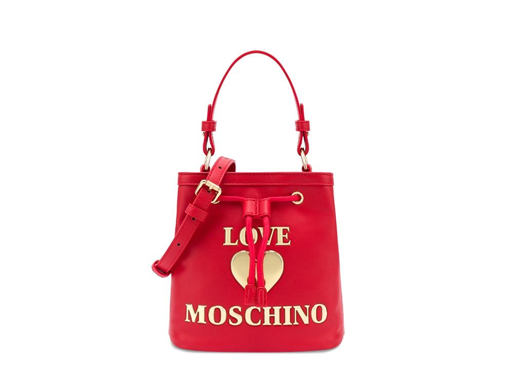 moschino-borsa-a-secchiello-padded-heart