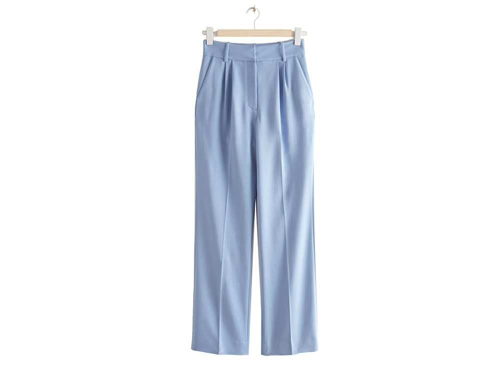 &-other-stories-pantaloni