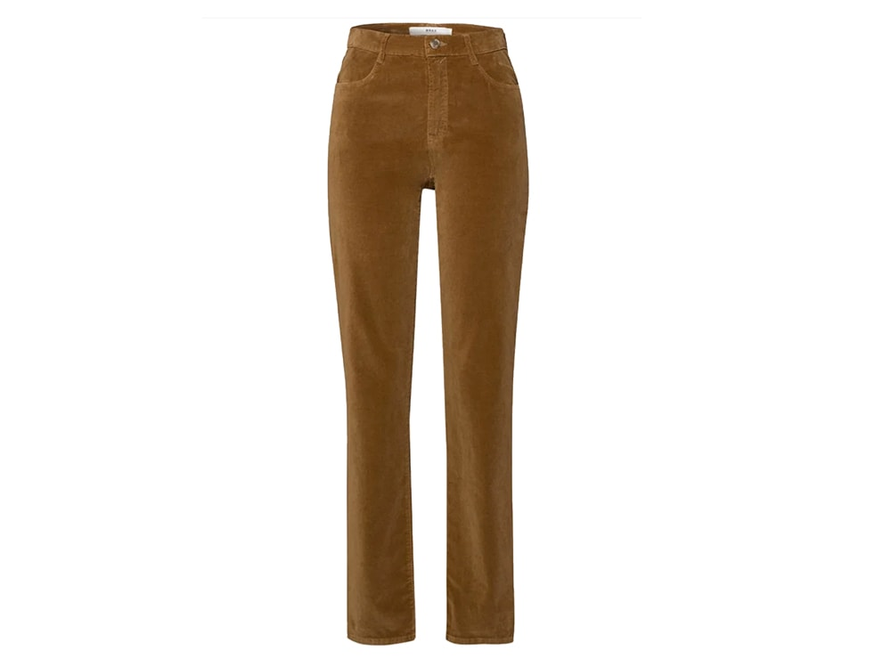 pantaloni-in-velluto-a-coste-Brax-su-Zalando
