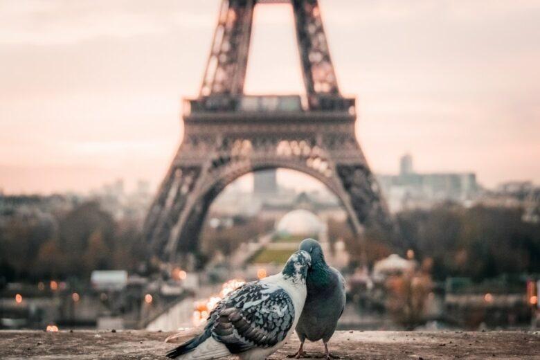 """21 viaggi da fare nella vita per poter dire di """"aver visto il mondo"""""""