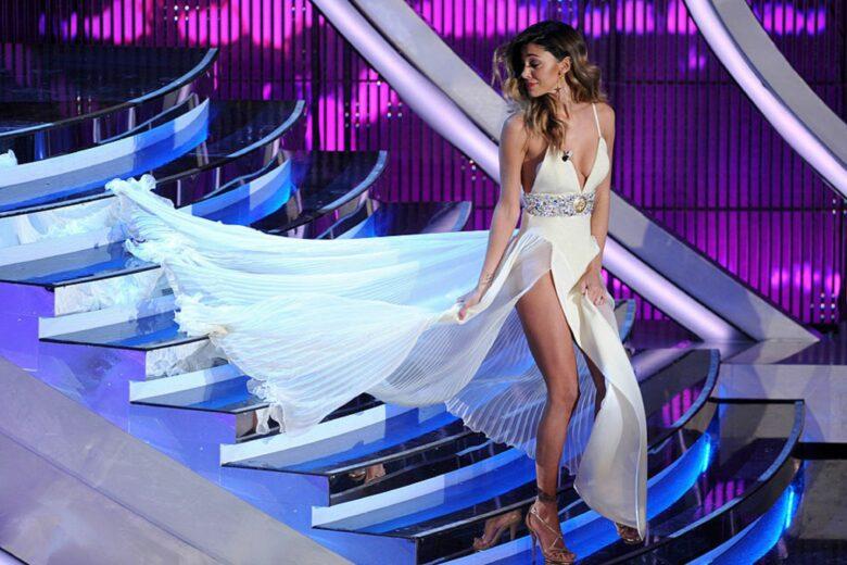 10 momenti indimenticabili della storia di Sanremo: ve li ricordate tutti?