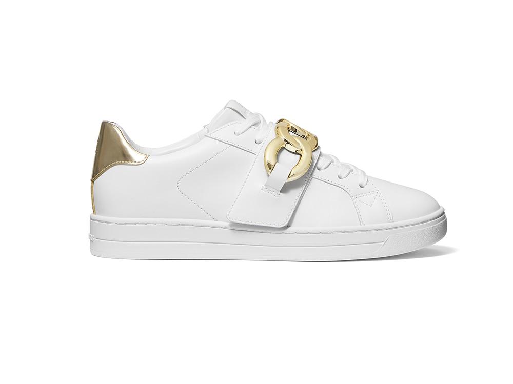 sneakers-micahel-kors