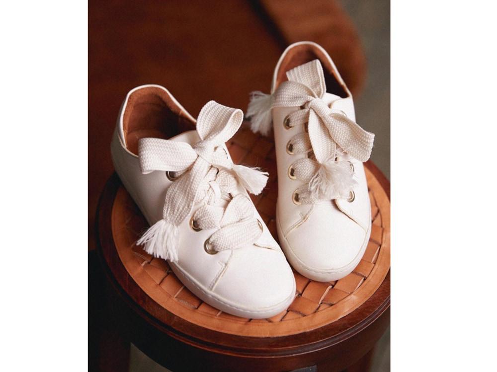 sneakers-sezane