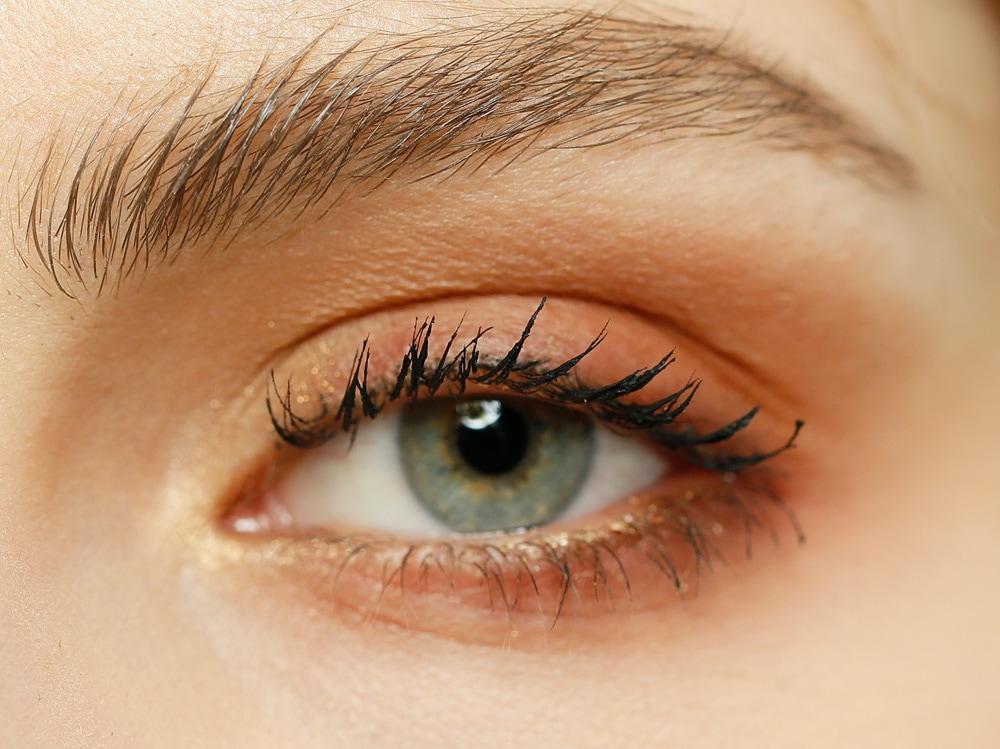 spider-lashes-ciglia-a-ragno-autunno-inverno-2018-2019-8