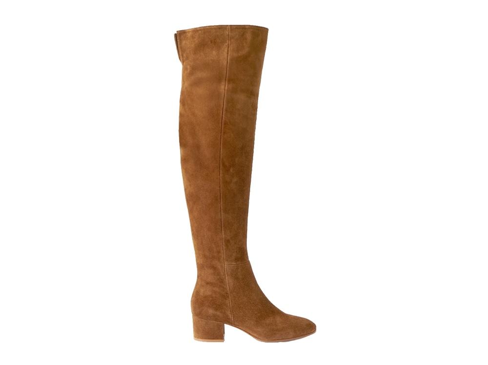 stivali-alti-gianvito-rossi-net-a-porter