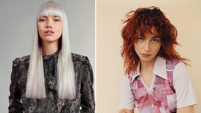 Tagli capelli lunghi primavera estate 2021: scegli l'hair look che fa per te!