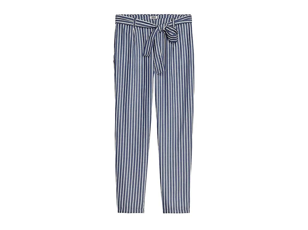 tommy-hilfiger-pantaloni-a-righe-con-cintura-da-annodare
