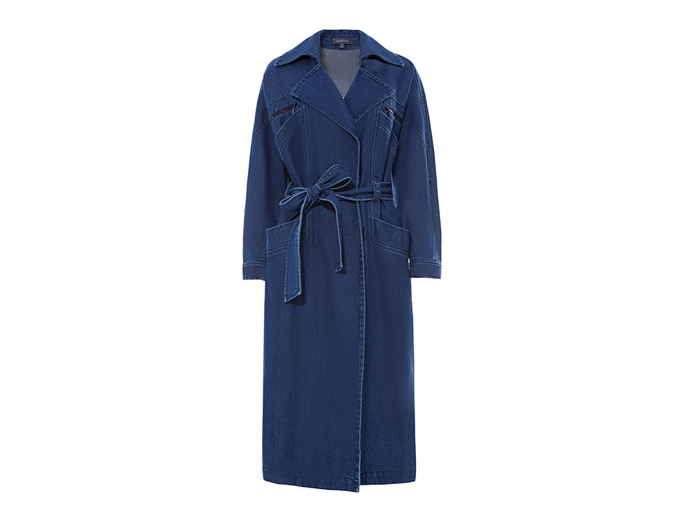 trench-in-denim-MARYLING-(28)