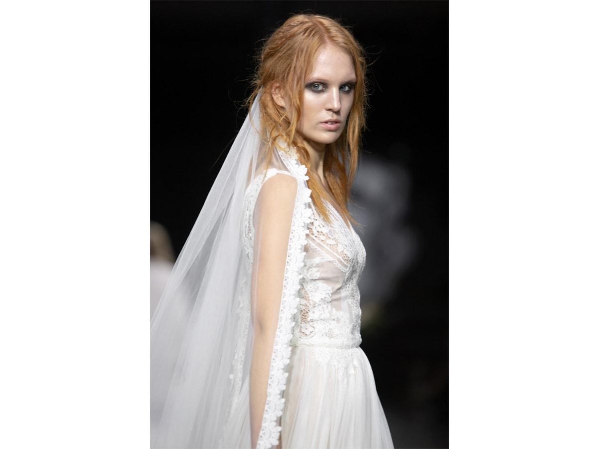 trucco-sposa-2021-07