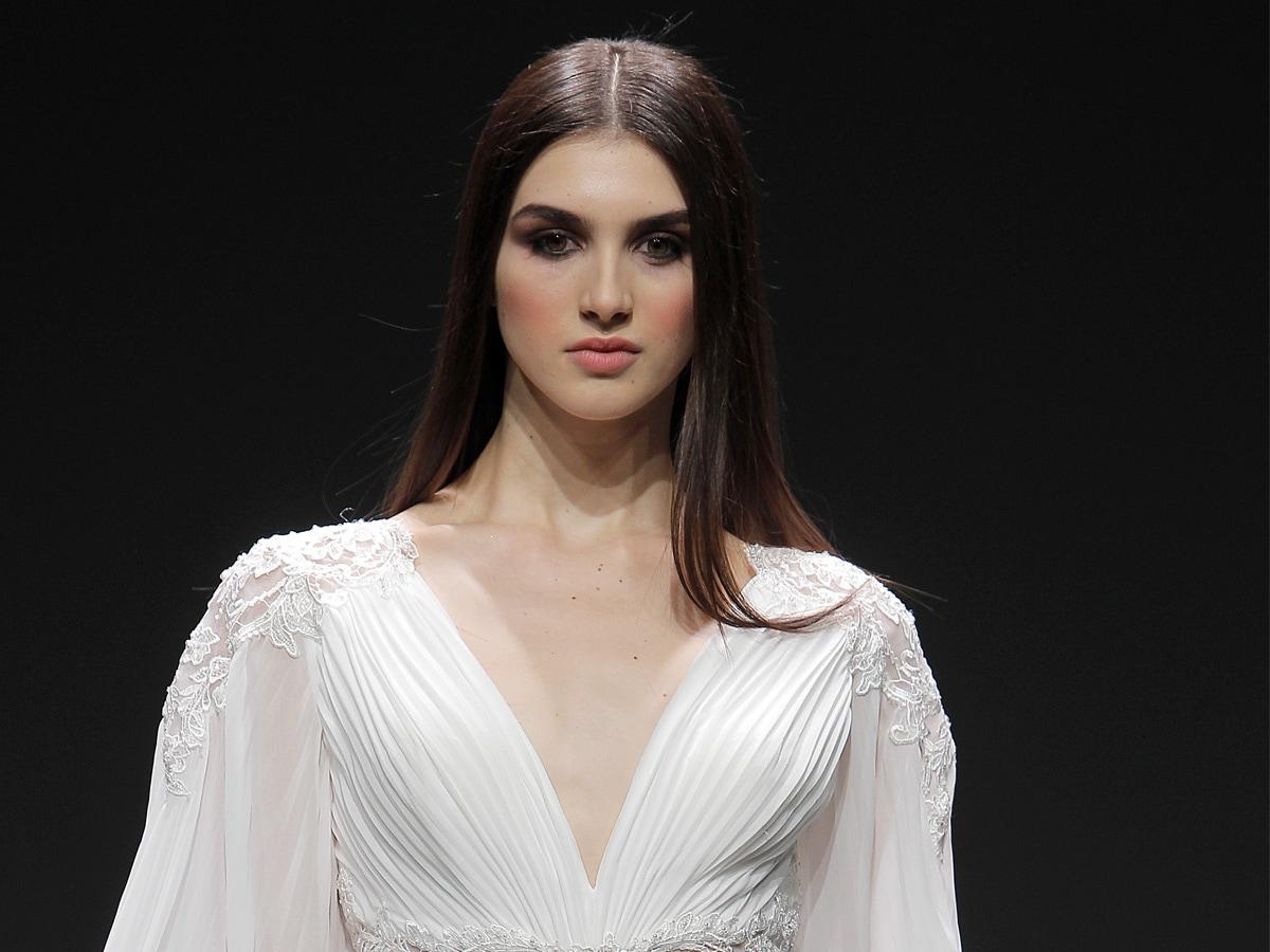 trucco-sposa-2021-14