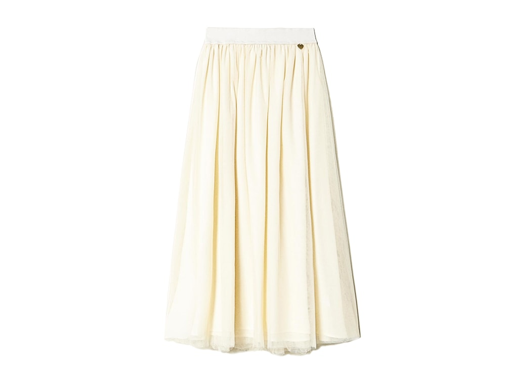 twinset_gonna_tulle
