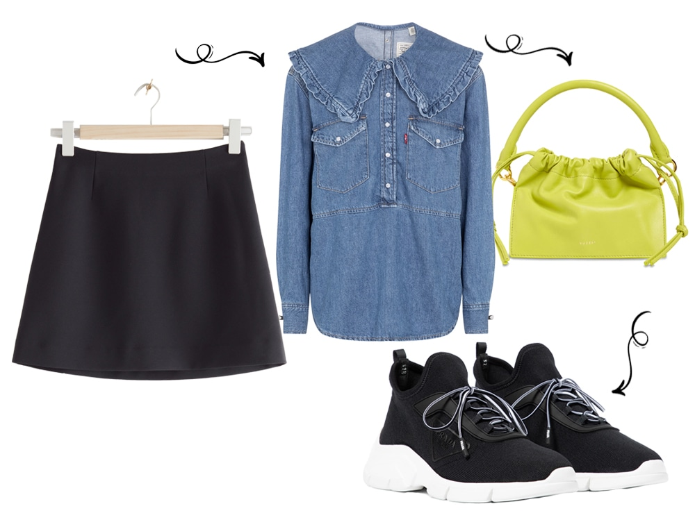 03_mix_match_SNEAKERS