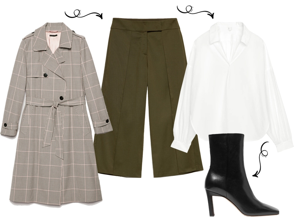 05_LOOK_mix_match_TRENCH