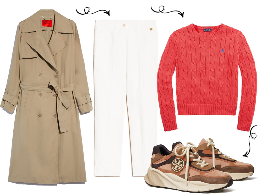 05_mix_match_SNEAKERS