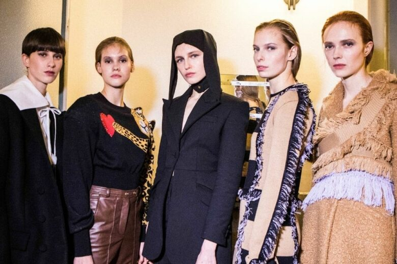 Milano Fashion Week: tutte le tendenze beauty autunno inverno 2021-22