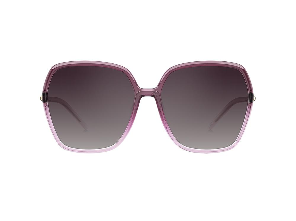 Bolon-eyewear
