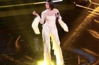 Sanremo 2021: gli abiti e i look sul palco dell'Ariston